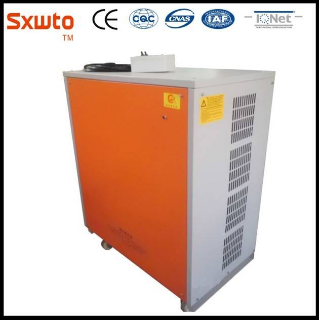 8000A 12V Constant Voltage Switch Power Supply for Plating anodizing