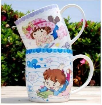 100g fast dry sublimation paper for mug cups