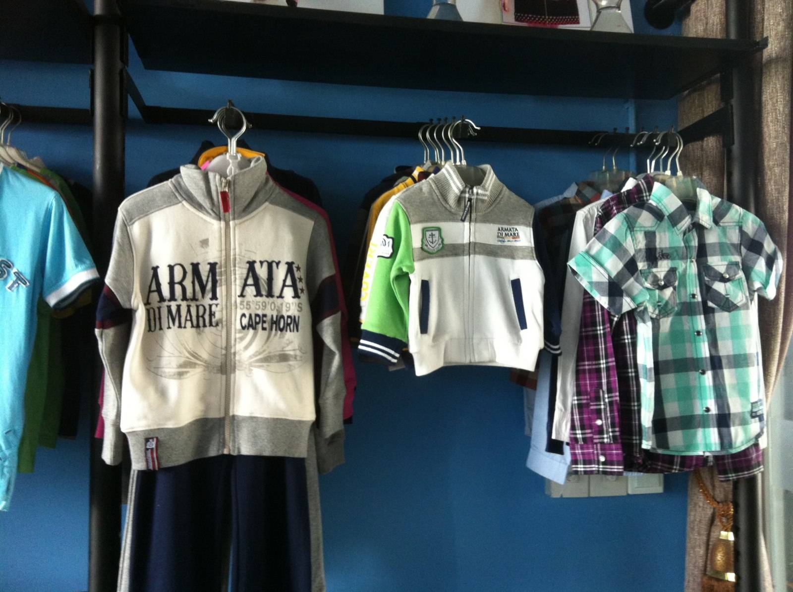 boy's hoodie&sweatshirts