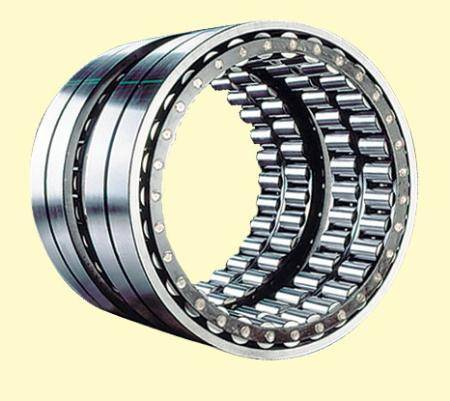 Rolling Mill bearings BT2-8017/HA3 Rolling Mill Bearing