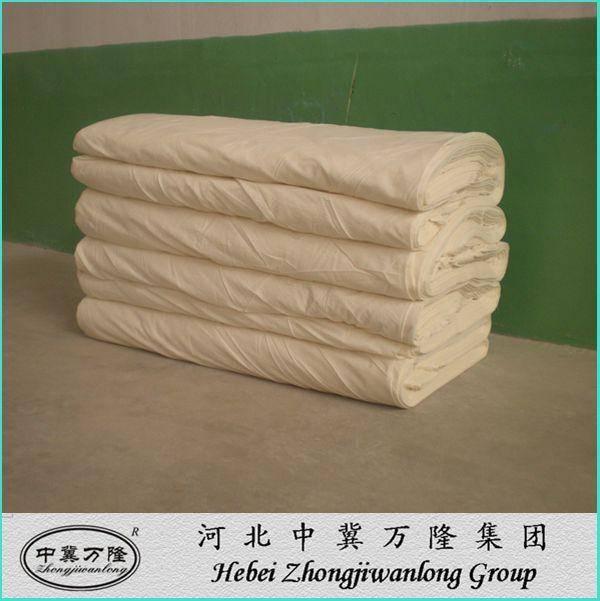 T/R grey cloth 65/35 32S*32S 68*68*47.5''