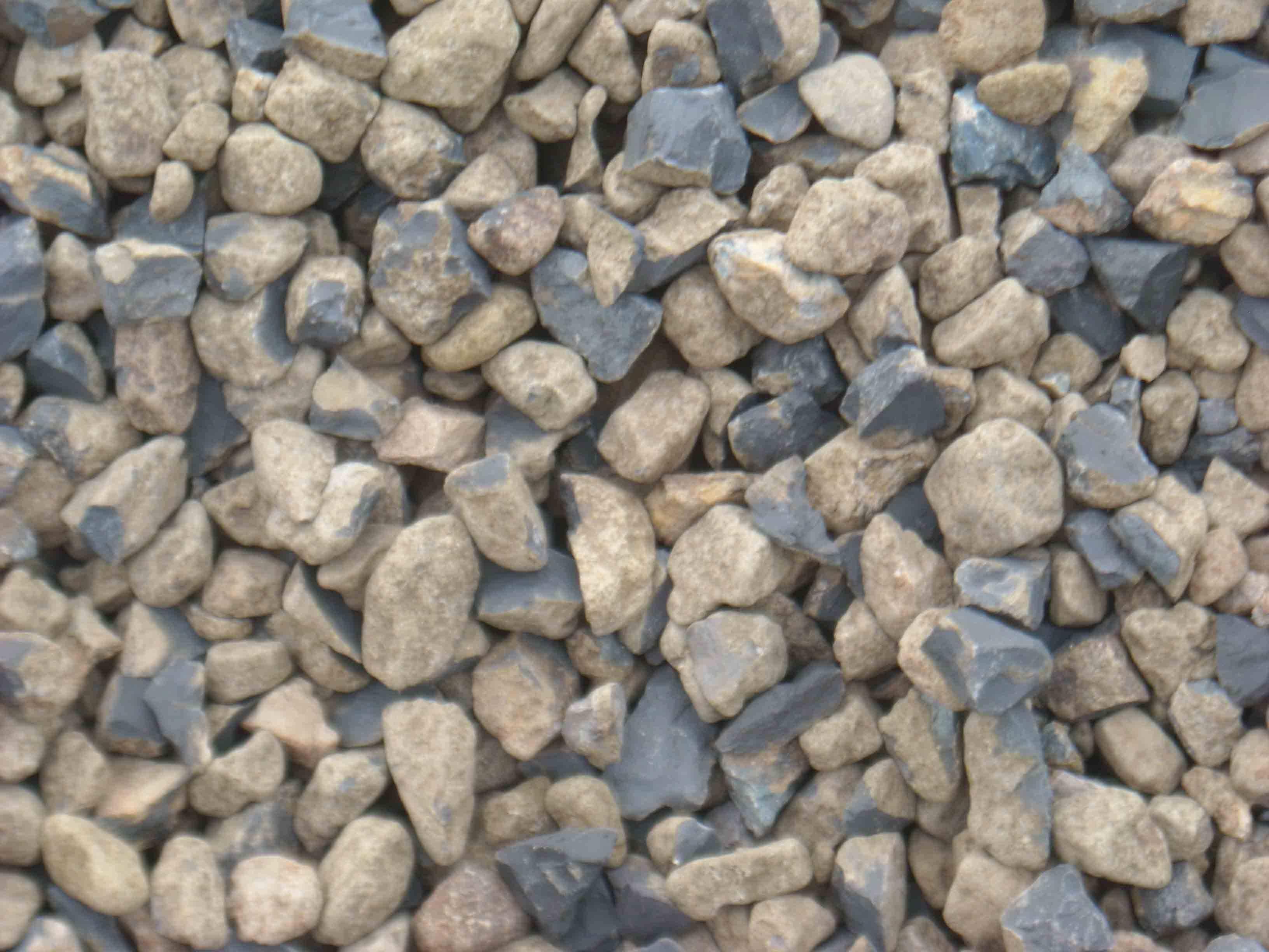 High Alumina Calcined Bauxite Granular