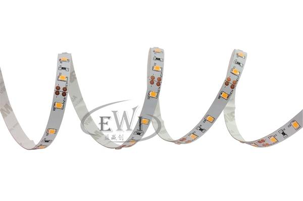 Cheapest LED light strip smd 2835 With 3 Year warranty from Shenzhen
