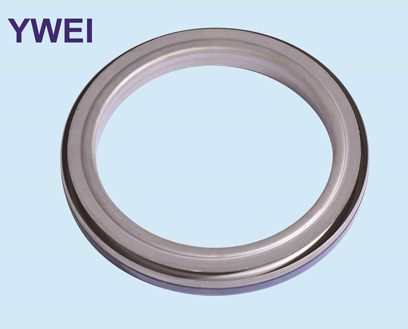 China xingtai oil seal manufacturer Rear oil seal for trucks