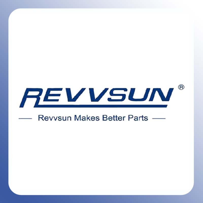 REVVSUN AUTO PARTS DRIVE SHAFT+WHEEL BEARING for BENZ SPRINER