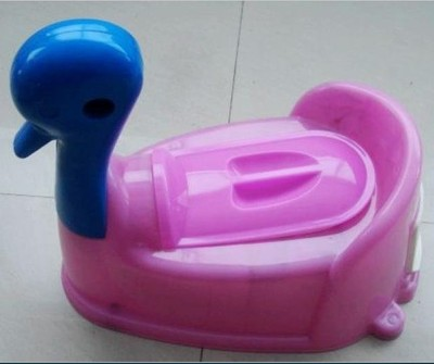 urine basin mould for kids