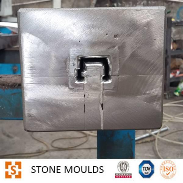 FRP Carbon fiber Pultrusion Mould