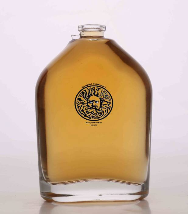 perfume bottle 6
