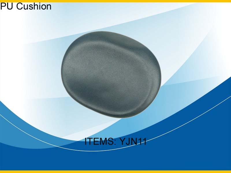 pu cushion--YJN11