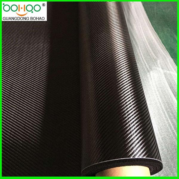 1k,3k,6k,12k carbon fiber cloth/fabric price
