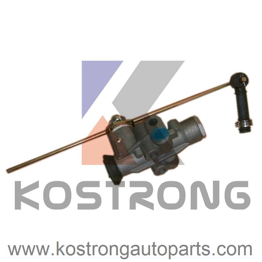 leveling valve 4640023300 for truck parts