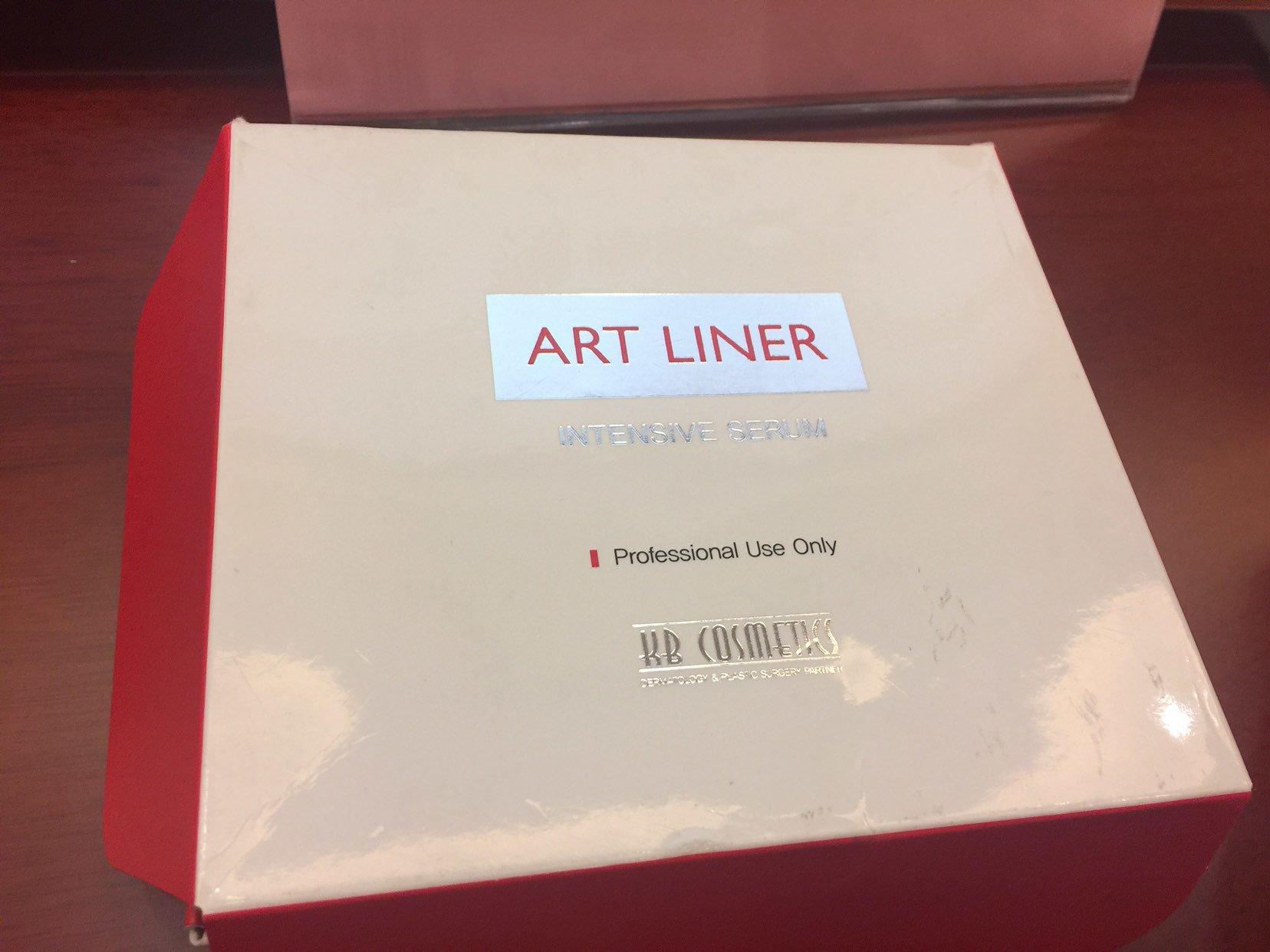 Art Liner: Lipolysis Needle on Sale