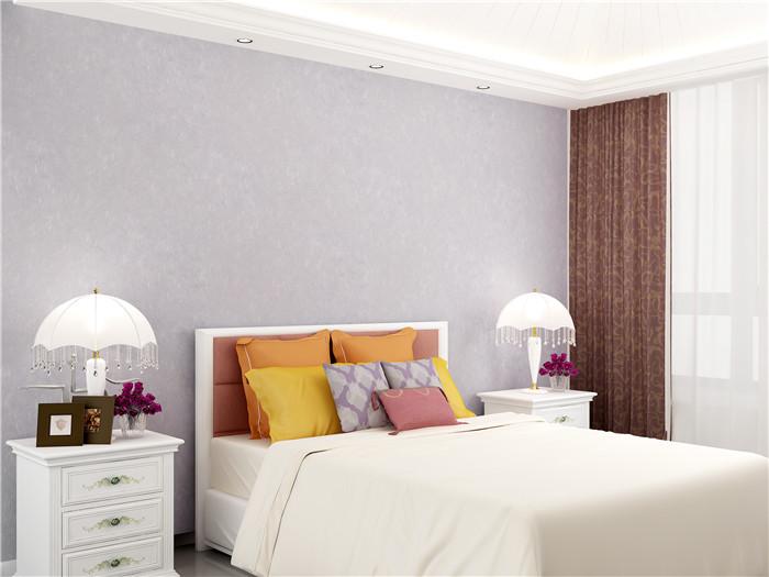 3d wallpapers