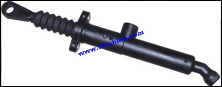 0012959306 0012959506 Clutch Master Cylinder