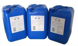 RO Chemicals & Spares