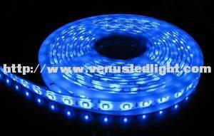 led tape 5M 300 leds 3528 LED strip Cold White Light Waterproof IP68 12V DC Underwater
