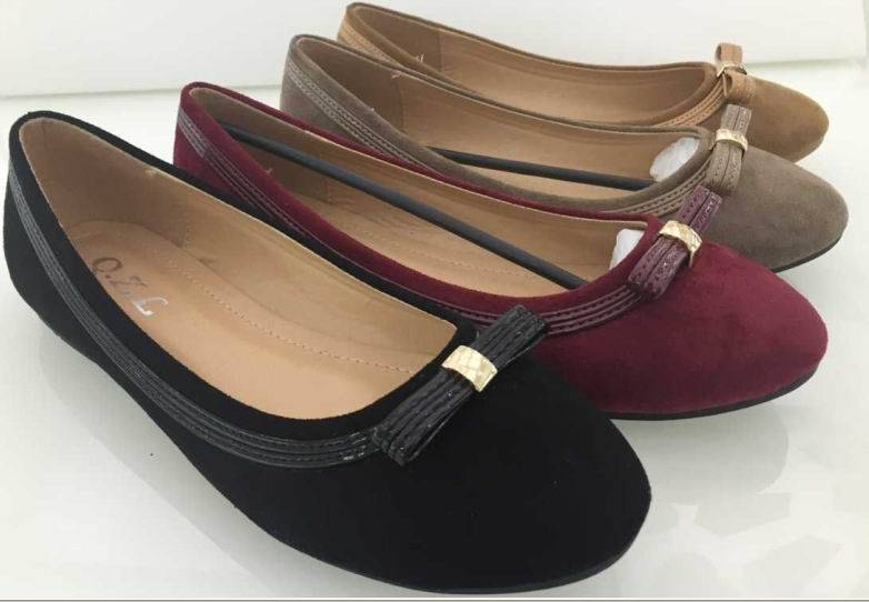 lady shoes, casual shoes ,flat shoes