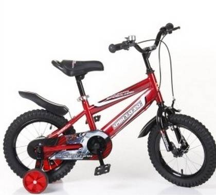 Various of Children Bicycle / Bike / cycle / Bicycle accessory / part