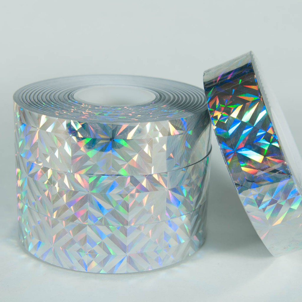 Competitive Price directly from the original manufacturer holographic transfer Paper