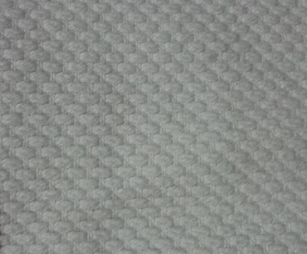 judo fabric