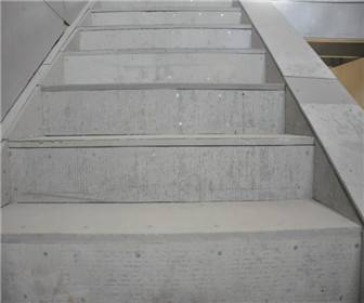 Fiber Cement cladding Board, Fiber cement cladding panels, fiber cement panel