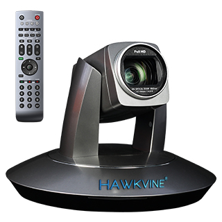 HD USB wireless Auto Tracking Video Conference Camera skype conference microphone speaker Manufactur