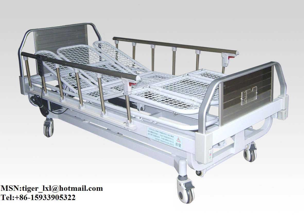 Five-function Medical bed A-7