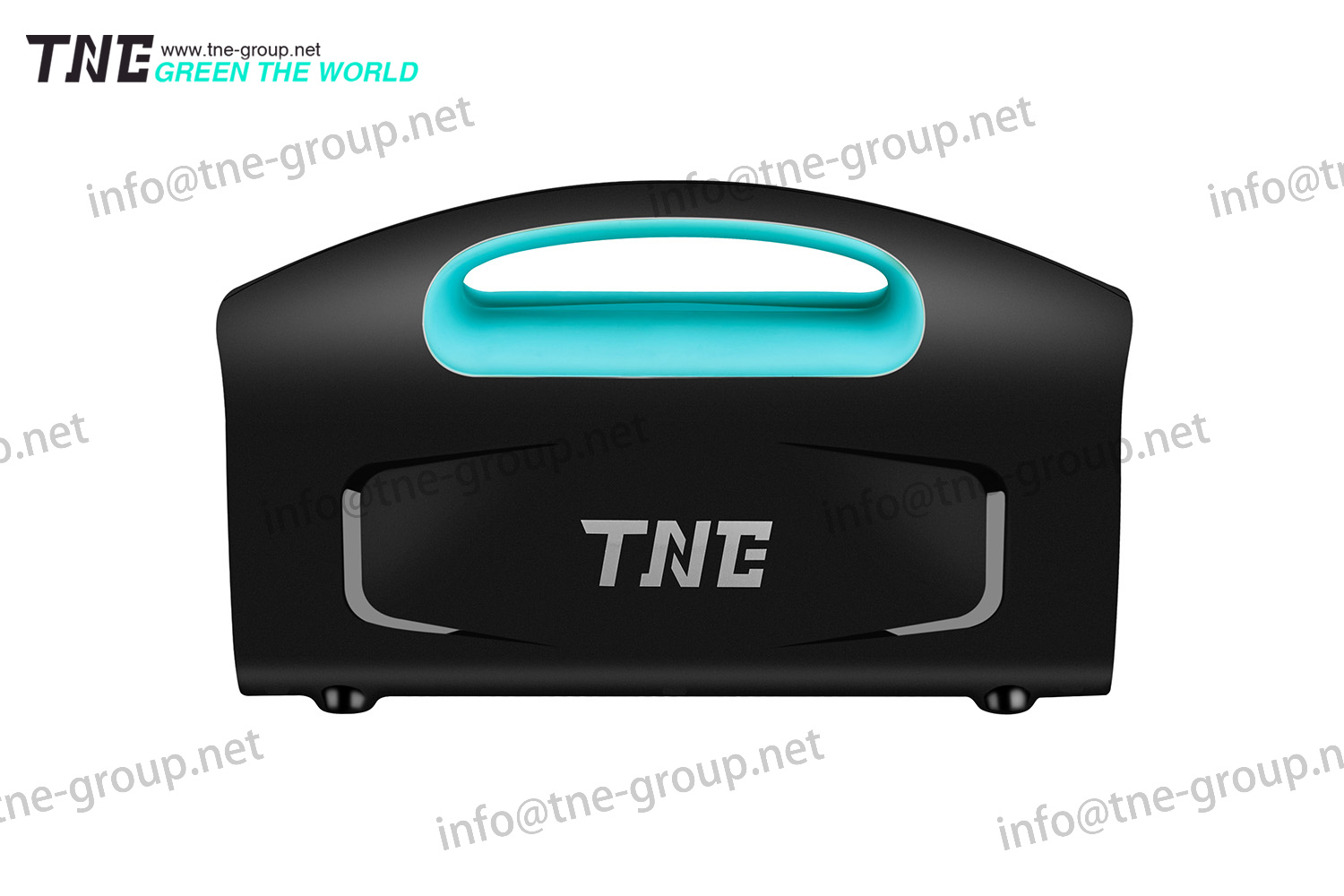 TNE China Branded New 2 in 1 Protable Mini 500va Safe UPS China Branded UPS New 2 in 1 UPS Mini 500