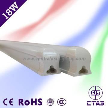 t8 led tube18W