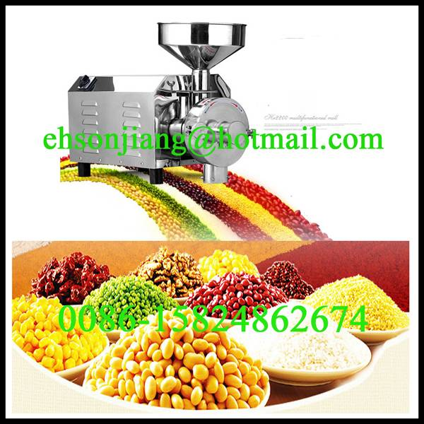 low price corn mill for sale, small corn mill grinder for sale, maize mill machine for sale