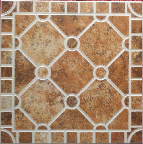 Ceramic Floor Tile 40*40cm (4A306)