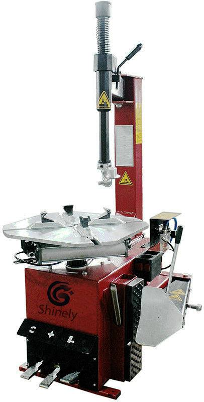 High quality Tire changer in good price
