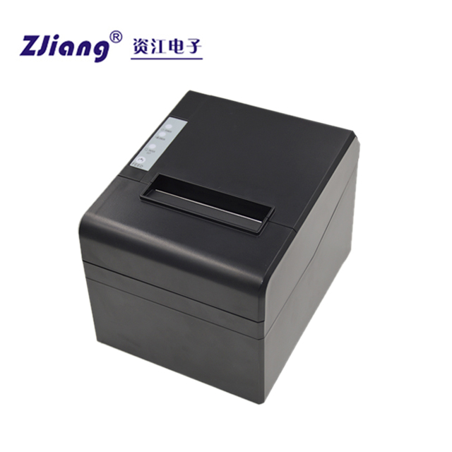Support Cash Register Bluetooth Mobile Printer Android with Java SDK POS-8330