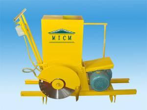 Concrete Cutter HT400 Cutting machine