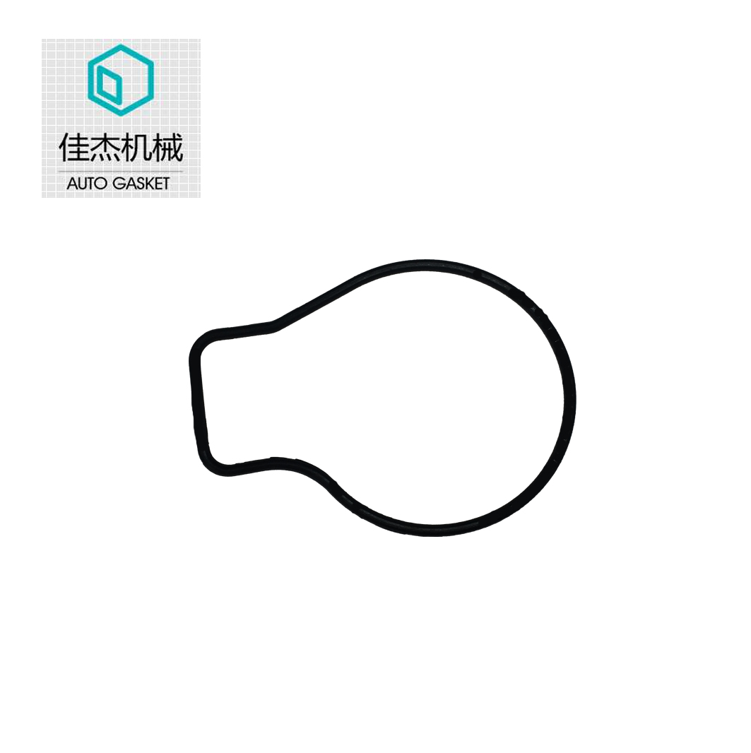Haining Jiajie rubber sealing ring for water pump