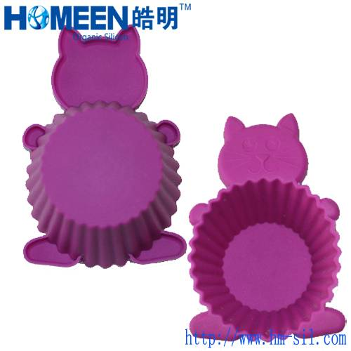 silicone cake mold Homeen provide the most popular products