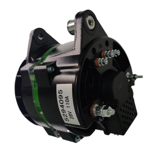 Sell Cummins Generator spare part 3866407 BRACKET AIR CLEANER Amlpp