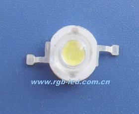 5W High Power LED