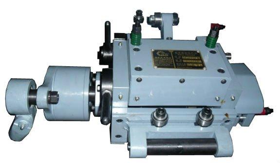 Factory price High speed roll feeder machine for power press line