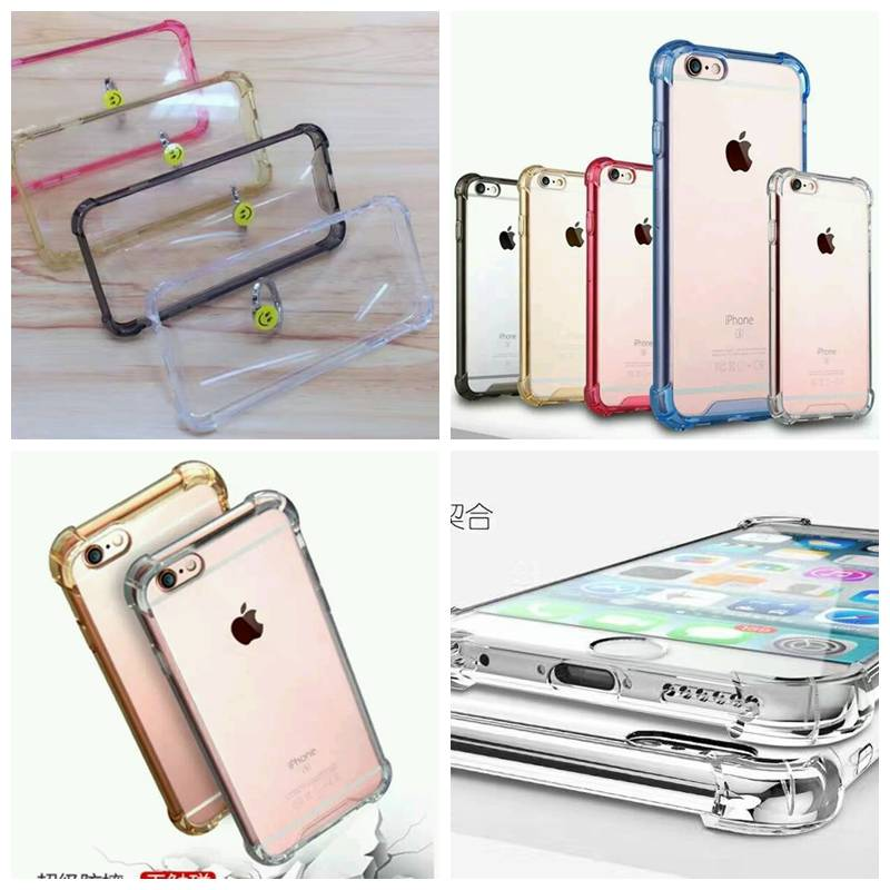 Cellphone Anti Fall Case,Fall Protection Cases for Samsung,Iphone,Alcatel,XiaoMi,Huawei.....