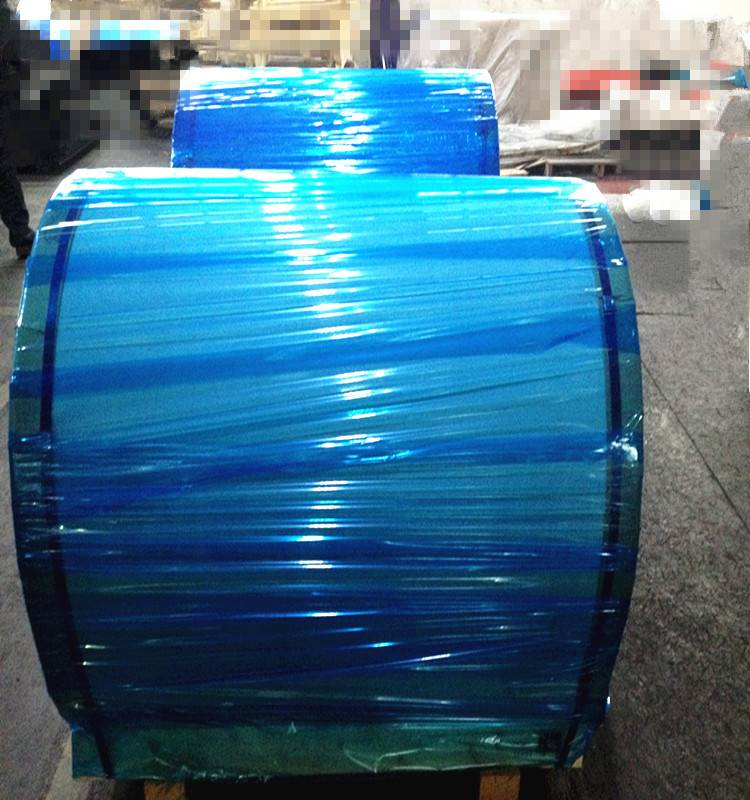 1,3,5 series DC CC route mill finish Aluminumsheet/plate/coil
