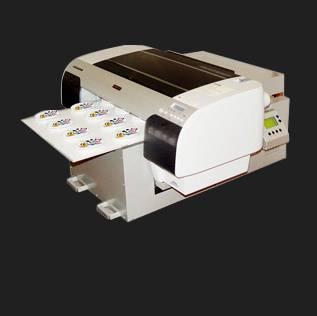 HAIWN-620Multi-function digital ink-jet printer