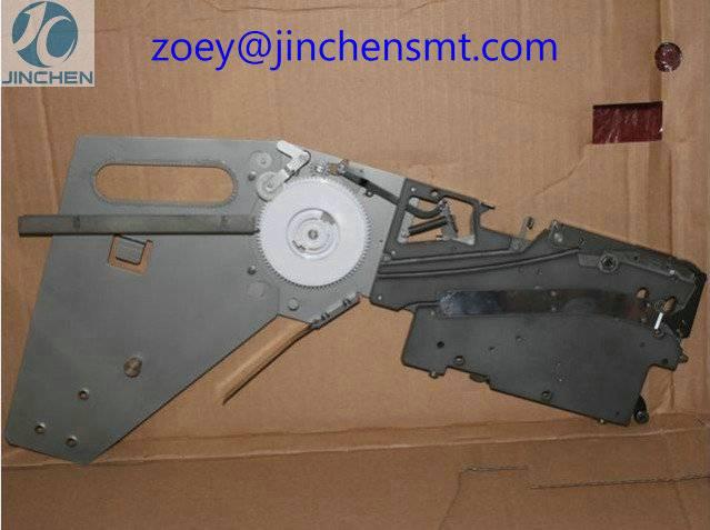 SMT feeder Samsung CP40 CP45 8mm feeder