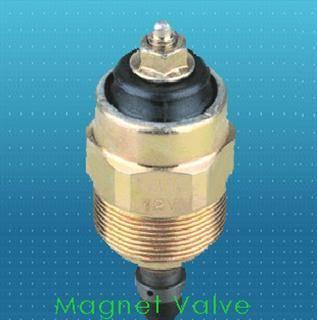 solenoid valve,electric valve,auto parts,auto accessories,car parts,car accessories,motor parts,vehi