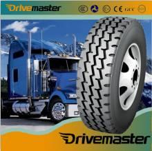 European-American Quanlity 315/80R22.5 truck tyre/tire