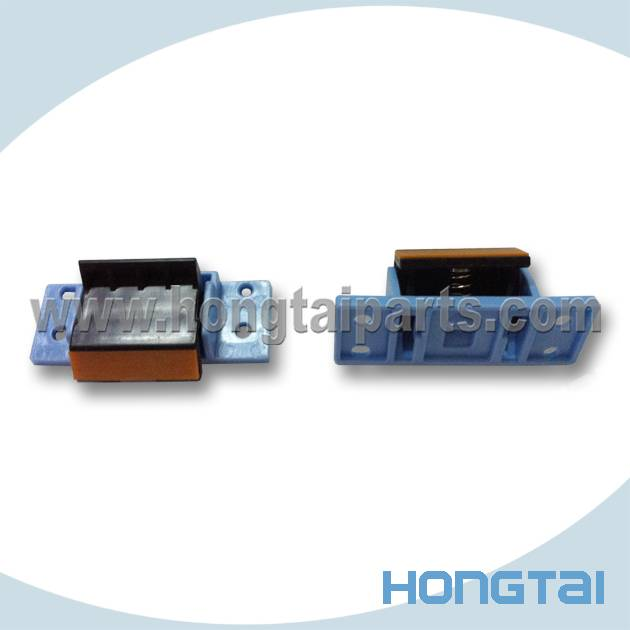 Separation Pad for HP1010