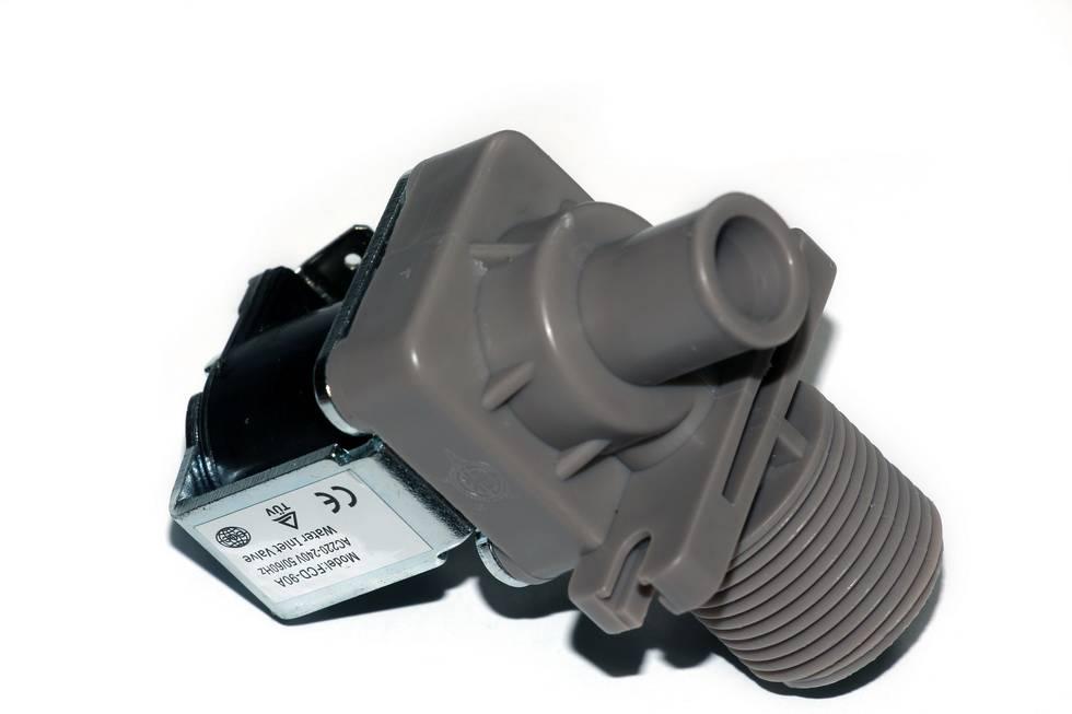 High Quality Inlet Valve for Dishwasher VS2008