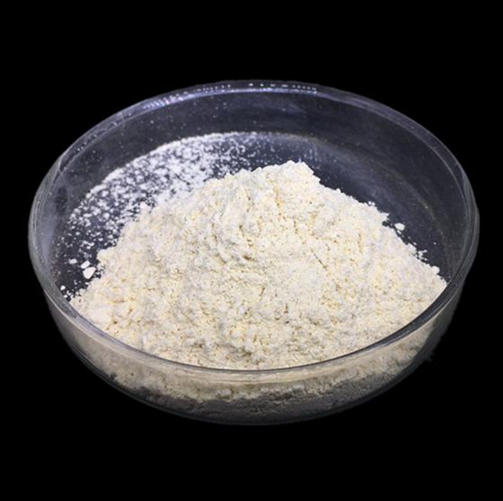 TG Enzyme Powder 80-120U/g Food Grade Bulk Transglutaminase