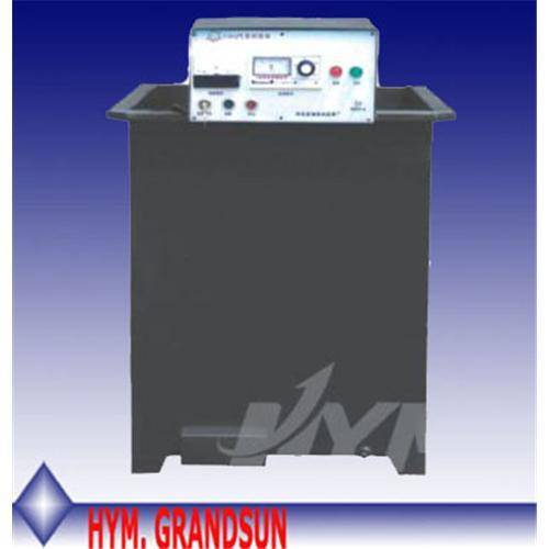 Airtight Check Machine