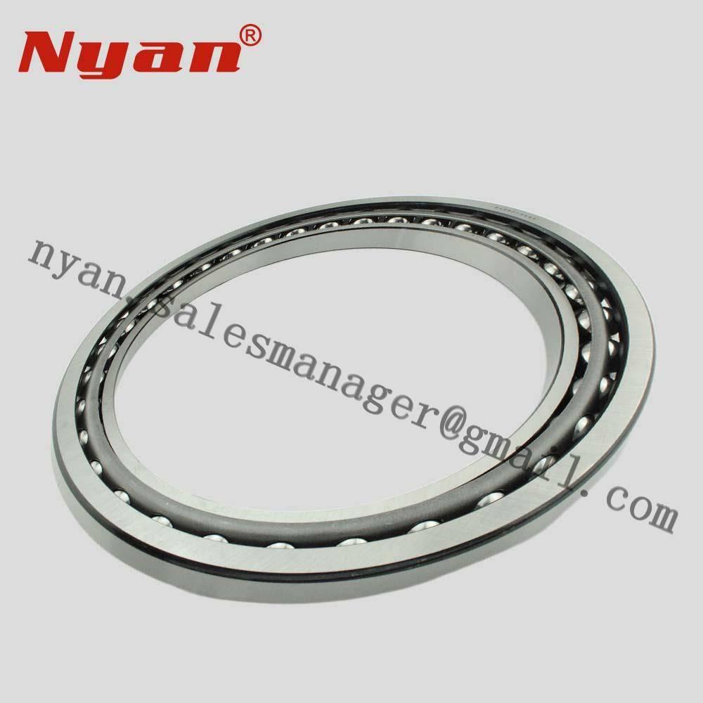 Excavator Bearings supplier manufacturer NYAN Bearing ba240